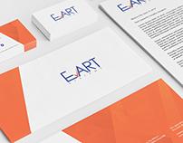 Evart Systems