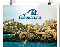 Cobquecura Turismo Responsable