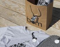 bom-wear
