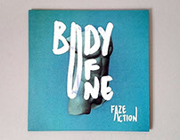 Body of One - Faze Action