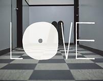 [ love   short film ]