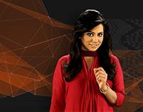 DawnNews Anchors Promo