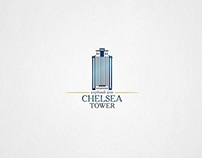 Chelsea Tower