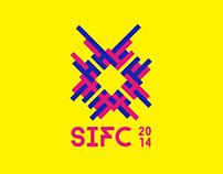 SIFC 2014