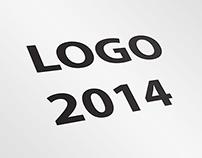 2014: Logo Collection