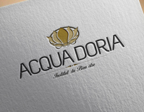 Acqua Doria