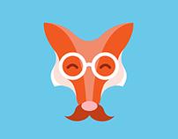 Enigmatim - App Redesign