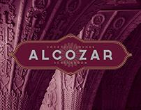 ALCOZAR