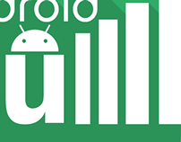 Android Full