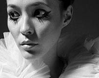 Avantgarde-Ballett