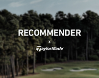 Recommender