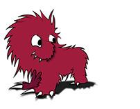 Mopsy: Silly Beast