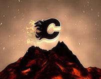 Calgary Flames Proposal