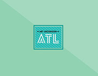 Art Ascension ATL - Non-Profit Organization