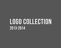 Logo Collection 2013/2014