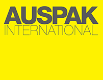 AUSPAK International