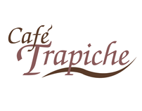 Café Trapiche -  Comunicação Visual