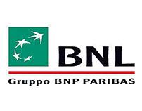 BNL Green Loan