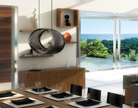 Kalia Luxury Living Brochure