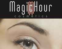 MagicHour Cosmetics