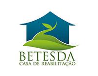 Casa de Reabilitação Betesda