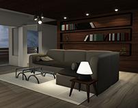Interior Design - 1