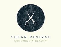 Sheer Revival