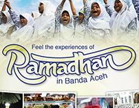 Ramadhan Print Ad
