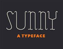 Anatomy of Type: Sunét Willemse