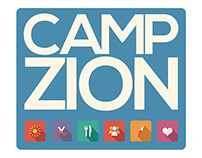 Camp Zion