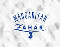 Inimi de Margaritar