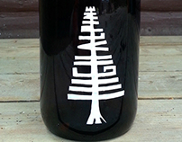 High Alpine Brewery