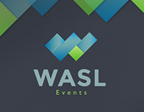 Wasl Event App