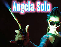 Angela Solo