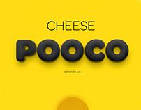 miui design , do you like cheese pooco?