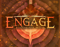 Engage Youth Camp 2014