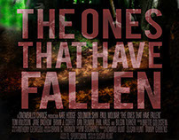 """The Ones That Have Fallen"" (OST 2014)"