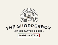 The Shopperbox