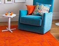 Camilla Molders Design -Interior Design Melbourne