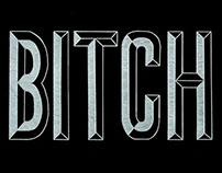 Hottest Bitch