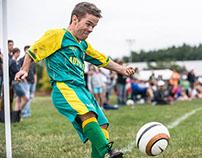 Soccer: Day 3 2013 World Dwarf Games for MLive Lansing