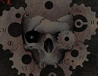 Gears Of Sins