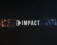 Impact: Staff Intro Videos