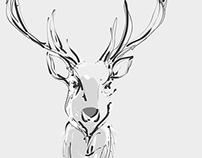 Animals (illustration)