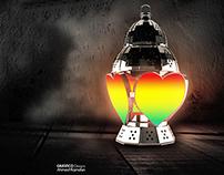 Ramdan Lantern2