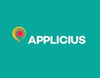 Applicius