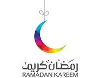 Ramadan Kareem 1435
