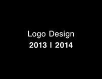 """Logo""""s 2013 - 2014"""