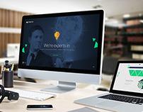 Vazco - digital agency