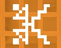 KAPANA logo design